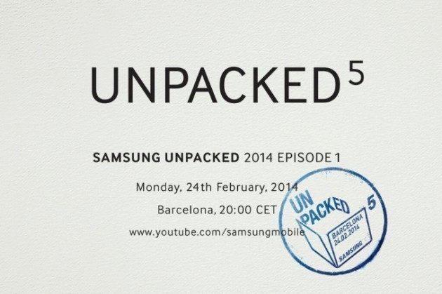 samsung_unpacked_5-630x419