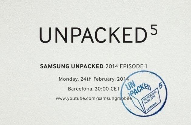 samsung_unpacked_5-630×419