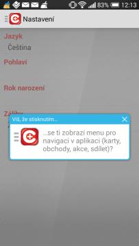 Screenshot_2014-02-09-12-13-32