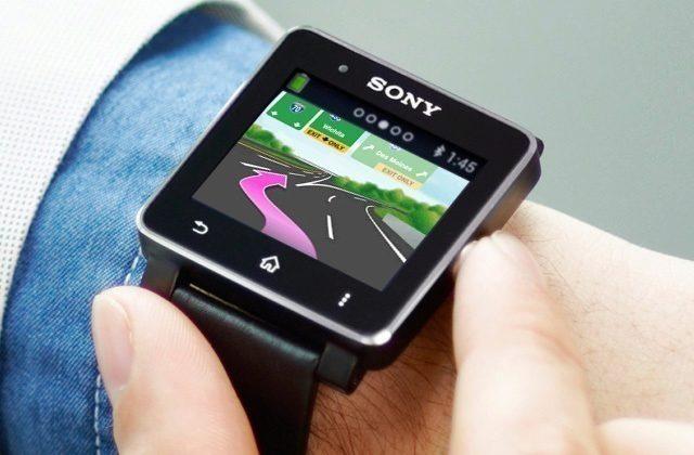 smartwatch-navigation