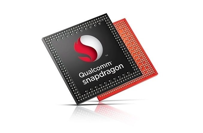 snapdragon-800-series-chip-960_678x452