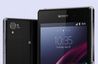 Sony-Sirius-2
