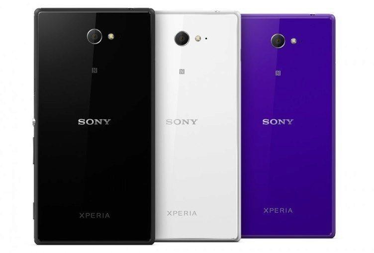 sony-xperia-m2-141635
