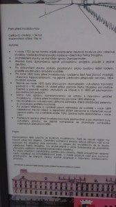 Sony Xperia Z1 Compact - text 8 Mpx