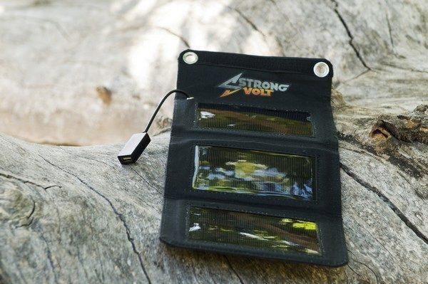 Strongvolt-charger-2