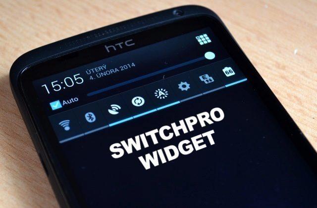 switchpro-widget