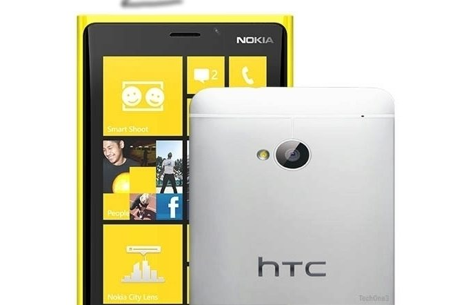TechOne3_Nokia-HTC-deal