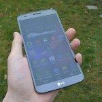 Telefon-LG-G-Flex-predni-strana-7
