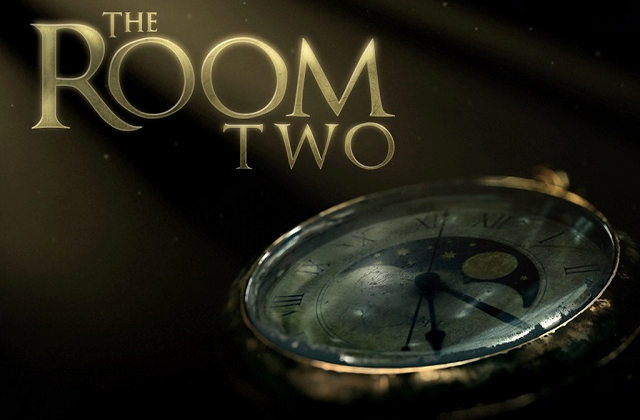 the room two main