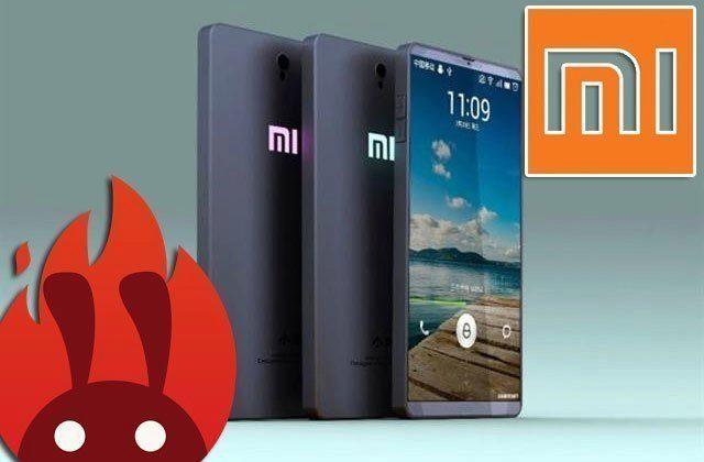 Xiaomi MI4: unikly technické parametry dle benchmarku AnTuTu