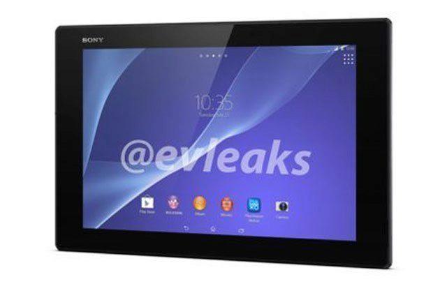 xperia_tablet_z2_ico