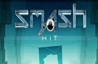 1394091083_smash-hit
