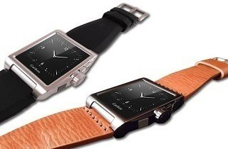 140311-carbon-solar-charging-watch-usb