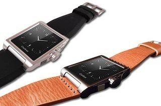 140311-carbon-solar-charging-watch-usb