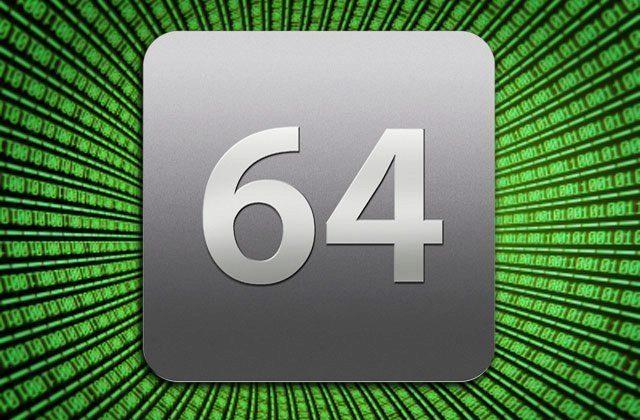 64bit_ico