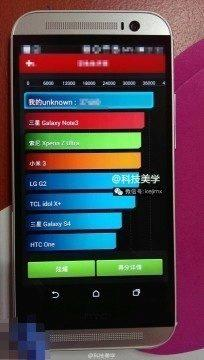 All-new-leaked-pictures-of-the-all-new-HTC-One-2
