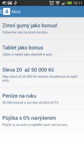 aplikace-aaa-auto (10)