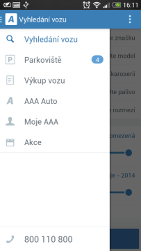 aplikace-aaa-auto (11)