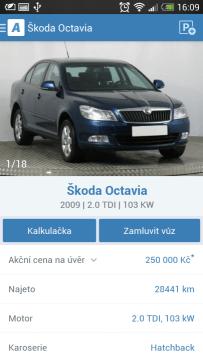 aplikace-aaa-auto (2)