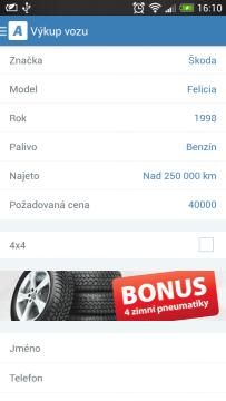 aplikace-aaa-auto (6)