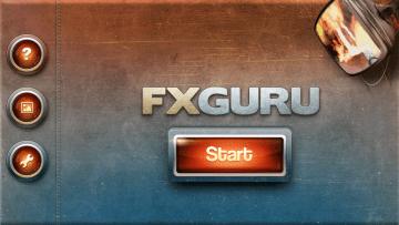 Aplikace-FX-Guru (2)