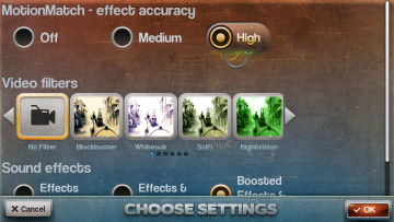 Aplikace-FX-Guru (5)