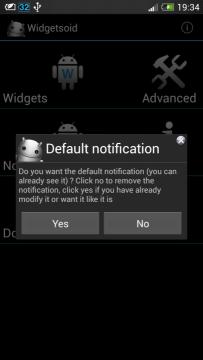 aplikace-widgetsoid (14)