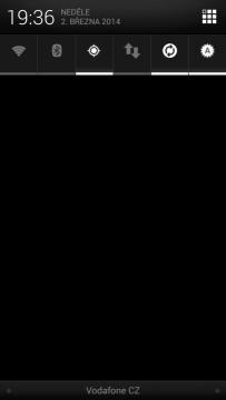 aplikace-widgetsoid (15)
