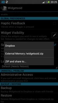 aplikace-widgetsoid (16)