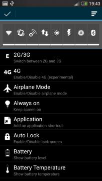 aplikace-widgetsoid (3)