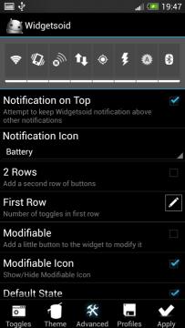 aplikace-widgetsoid (8)