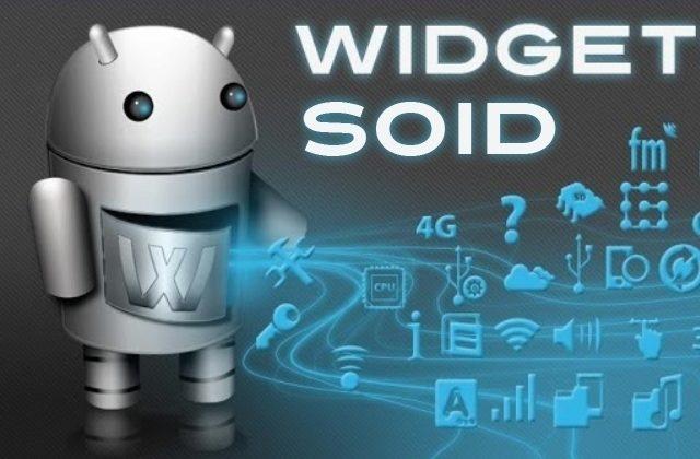 aplikace-widgetsoid