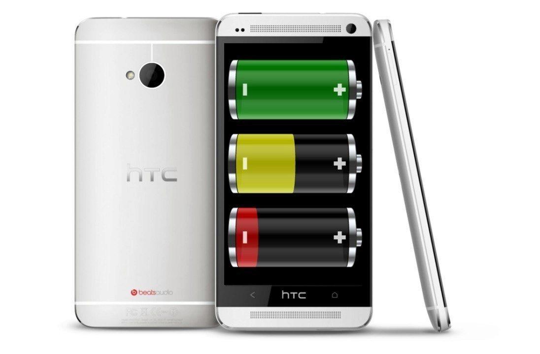 jak správně nabíjet baterii