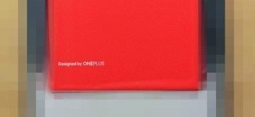 OnePlus One - battery
