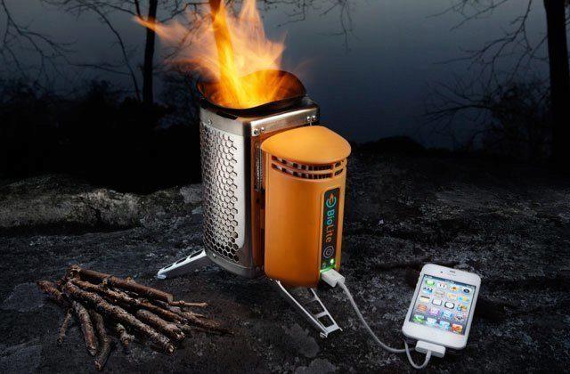 BioLite-CampStove-ico