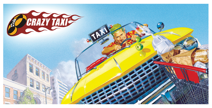 Crazy-Taxi-Mobile-Game-Now-Available-on-Android