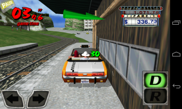 Crazy-Taxi-The-most-exhilarating-gameplay-on-Android-6