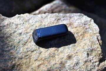 Fitbit Flex monitorovací jednotka 2