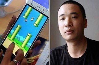 flappy bird dong nguyen featured