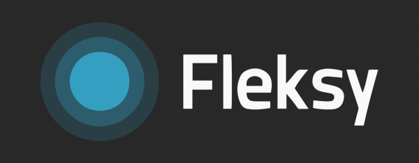 Fleksy_Logo