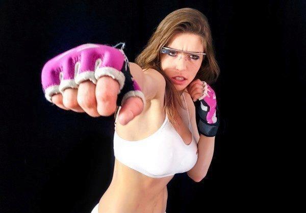 Google Glass price fight Svět Androida.jpg