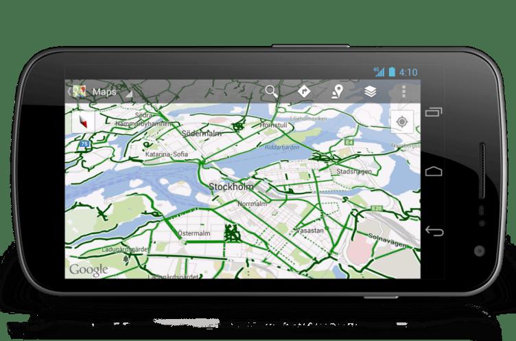 aplikace Google-Mapy (3)