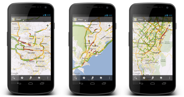 Google-Mapy (4)