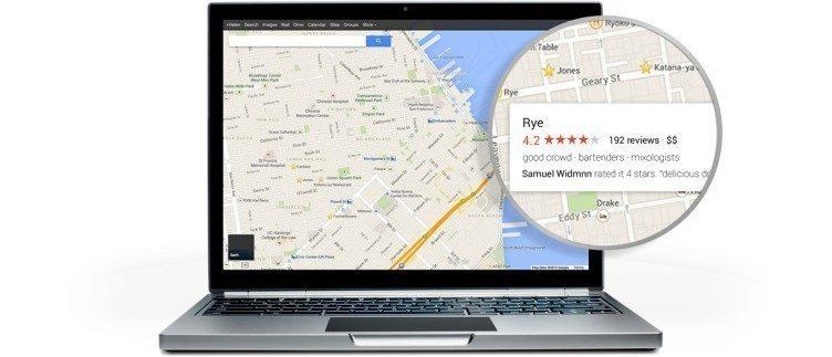 Google-Mapy (5)