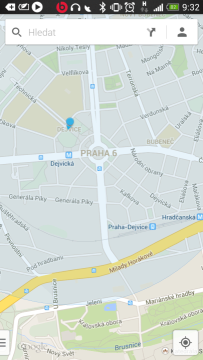 Google-Mapy (6)