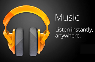google-play-music-banner