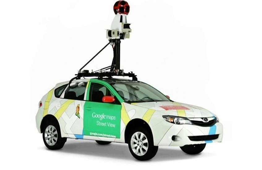 google-street-picture-car-ico