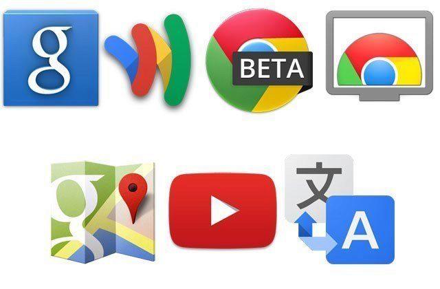 google_ico
