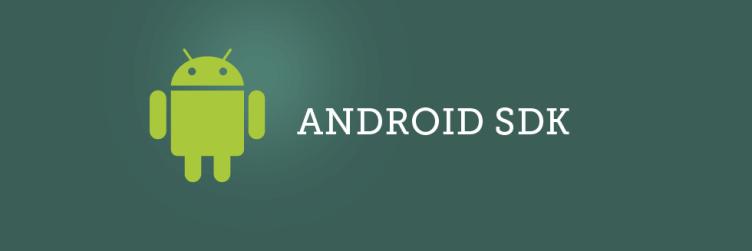hero_Android_SDK