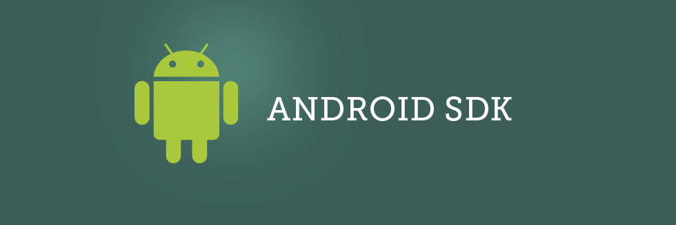 hero_Android_SDK